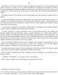 Un cadavre dans la b.. - Index of - Page 4