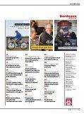 senior - Bordeaux - Page 5