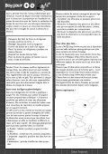 BONJOUR L'OISEAU ! - Averbode - Page 2