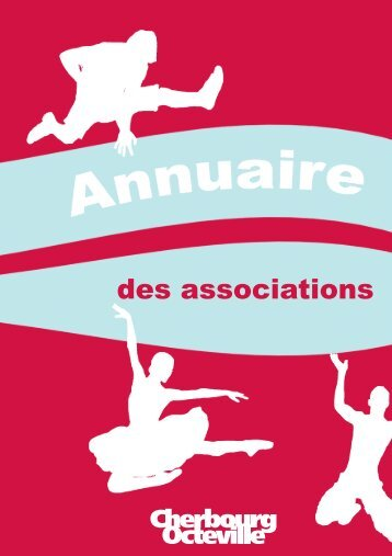 Format pdf - Cherbourg-Octeville