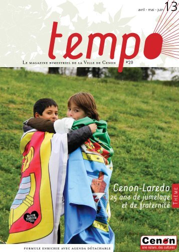 Télécharger (pdf - 6.8 Mo) - Cenon