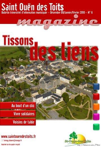 06_Tissons_des_liens.. - Saint-Ouen-des-Toits