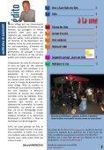 06_Tissons_des_liens.. - Saint-Ouen-des-Toits - Page 3
