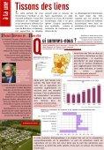 06_Tissons_des_liens.. - Saint-Ouen-des-Toits - Page 4