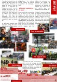 06_Tissons_des_liens.. - Saint-Ouen-des-Toits - Page 5