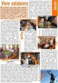 06_Tissons_des_liens.. - Saint-Ouen-des-Toits - Page 7