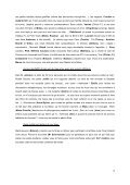 THESE NETO Jérémy Genèse des minéralisations uranifères ... - Page 6