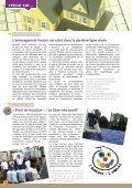 retour sur... - Sarzeau - Page 4