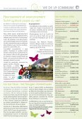 SAINT-LYPHARD SAINT-LYPHARD - Mairie de Saint-Lyphard - Page 5