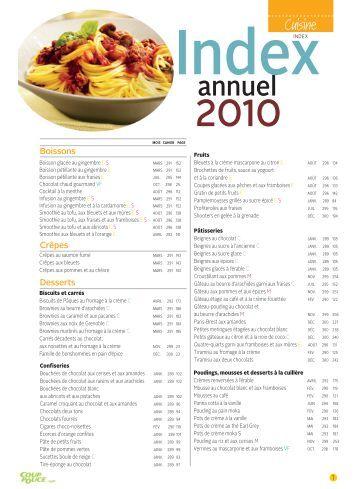 https www.ricardocuisine.com pdf index-des-recettes.pdf