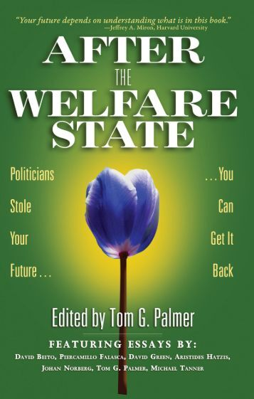 After-the-Welfare-State-PDF