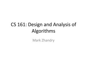 Study Group: Algorithms & Data Structures | coding, cake ...