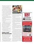 Farm Bureau Week - Oklahoma Farm Bureau - Page 3