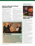 Farm Bureau Week - Oklahoma Farm Bureau - Page 4