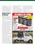 Farm Bureau Week - Oklahoma Farm Bureau - Page 5