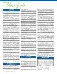 Farm Bureau Week - Oklahoma Farm Bureau - Page 6