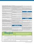 Farm Bureau Week - Oklahoma Farm Bureau - Page 7