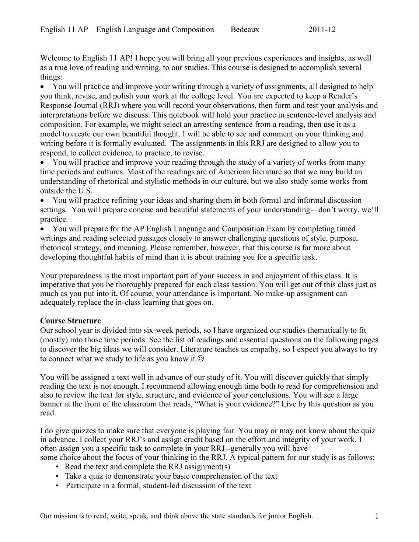 Online Trainer Cover Letter Formula Clerk Cover Letter Microsoft