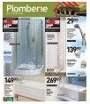 Plomberie PLUMBING - Unimat - Page 4