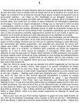 Télécharger ce livre au format PDF - Index of - Page 3