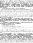 Télécharger ce livre au format PDF - Index of - Page 6