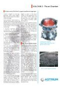 VULCAIN 2 : Thrust Chamber - EADS - Page 2