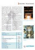VULCAIN 2 : Thrust Chamber - EADS - Page 3