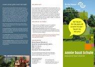 PDF-Download (1,2MB) - Annie Heuser Schule