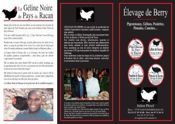 Produits de RACAN.pdf