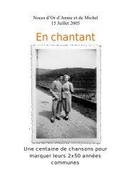 Livret Noces d'Or.pdf