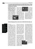 Ning Mui Kung Fu Organisation - Page 2
