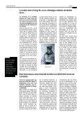 Ning Mui Kung Fu Organisation - Page 3