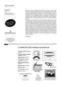 Ning Mui Kung Fu Organisation - Page 4