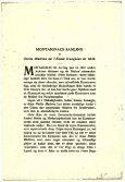 FRANSK MALERKUNST - Page 5