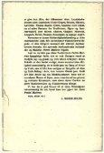 FRANSK MALERKUNST - Page 6