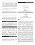 Mot du directeur Agenda Conférences - Département de géologie et ... - Page 4