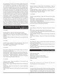 Mot du directeur Agenda Conférences - Département de géologie et ... - Page 5