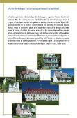 La Côte-de-Beaupré, un parcours patrimonial exceptionnel - Page 2
