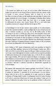 La Côte-de-Beaupré, un parcours patrimonial exceptionnel - Page 4