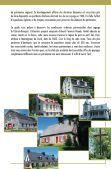La Côte-de-Beaupré, un parcours patrimonial exceptionnel - Page 5