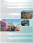 Beautés de l'Afrique du Sud - Agence voyage Louise Drouin - Page 3