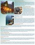 Beautés de l'Afrique du Sud - Agence voyage Louise Drouin - Page 5