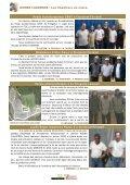 Bougnat Batisseur n° 44 juillet 2012.pub - DUMEZ LAGORSSE - Page 2