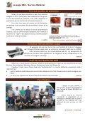 Bougnat Batisseur n° 44 juillet 2012.pub - DUMEZ LAGORSSE - Page 6