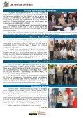 Bougnat Batisseur n° 44 juillet 2012.pub - DUMEZ LAGORSSE - Page 7