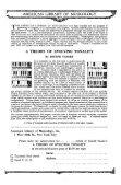 Back Matter (PDF) - Musical Quarterly - Page 5