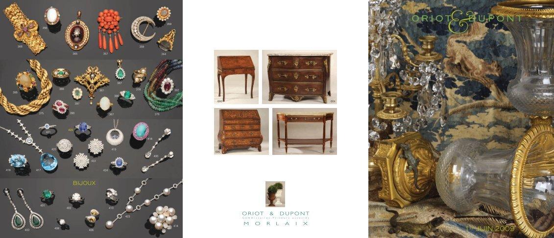 salle des ventes morlaix. Black Bedroom Furniture Sets. Home Design Ideas
