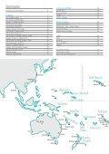 moorea - Travel Operator Book - Page 2