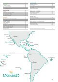 moorea - Travel Operator Book - Page 3