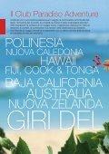 moorea - Travel Operator Book - Page 4